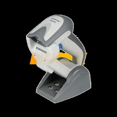 GBT4400-BK
