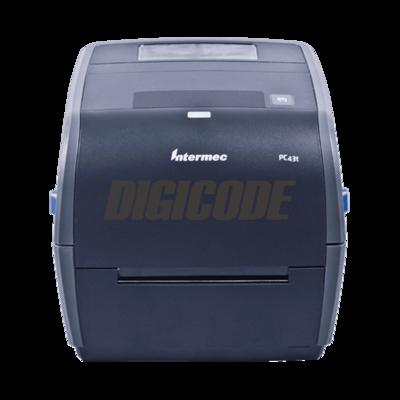 PC43DA00100302