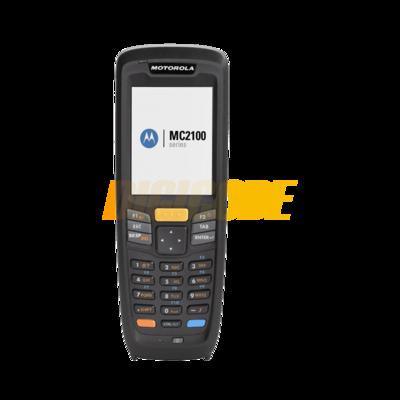 K-MC2180-CS01E-CRD