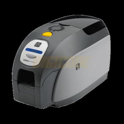 Z32-A0000200EM00