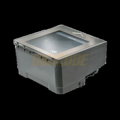 M230D-00101-00000R