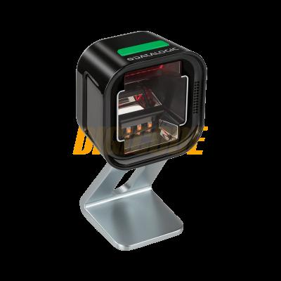 MG1501-10211-0200