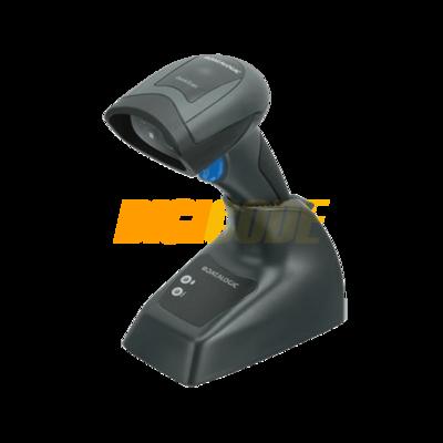 QM2131-BK-433K1