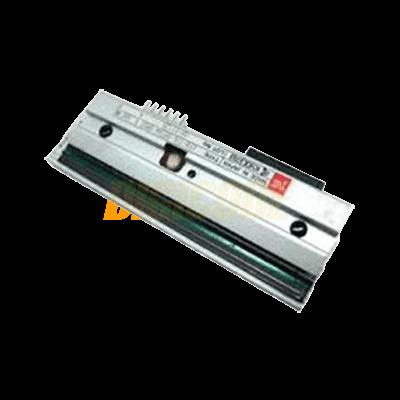 PHD20-2281-01