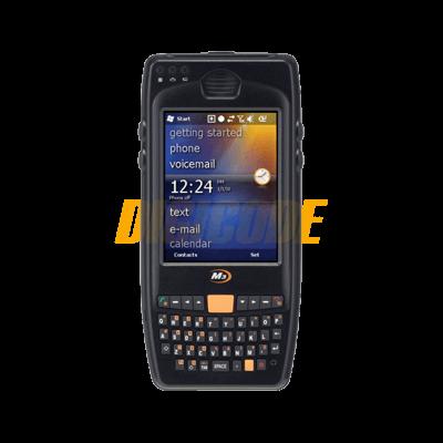 ingyenes csatlakoztatási alkalmazások a Windows Phone-hoz a legsikeresebb társkereső oldal