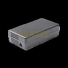 PWRS-14000-242R