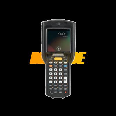MC32N0-GI2HCLE0A