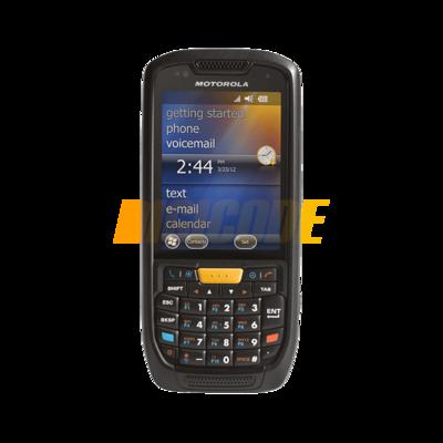 MC4597-AAPBA0000