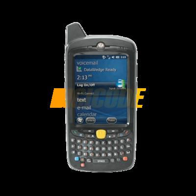 MC67NA-PBABAF00300