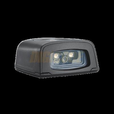 DS457-SR20009