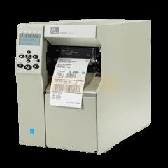 102-80E-00100