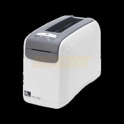 HC100-300E-1100