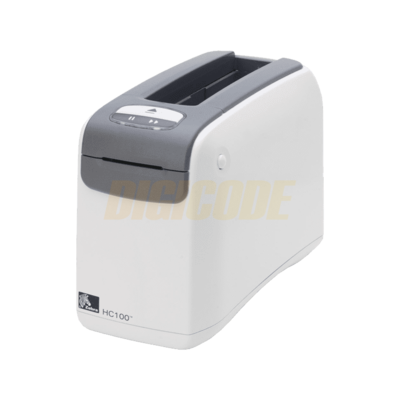 HC100-301E-1000