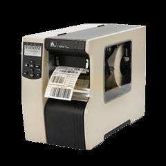 R16-80E-00004-R1