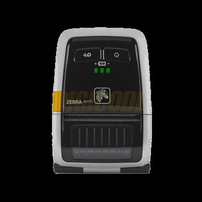 ZQ1-0UB0E020-00