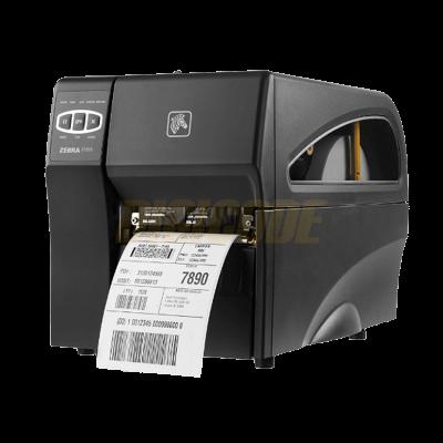 ZT22043-T0E200FZ