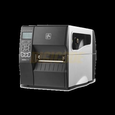 ZT23043-D1E200FZ