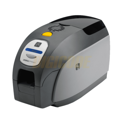 Z32-E0000200EM00