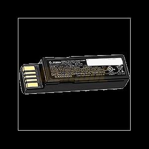 BTRY-DS81EAB0E-00