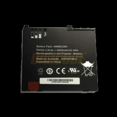 BTRY-ET5X-8IN1-01