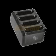 SAC-ET5X-4PPK1-01