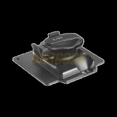 ZBK-ET5X-10RH1-01