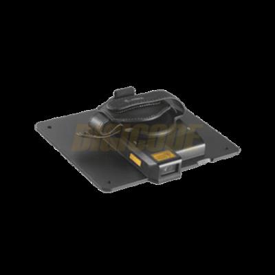 ZBK-ET5X-8SCN1-01