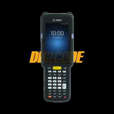 MC330K-GI3HG4RW
