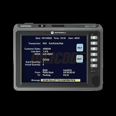 VC70N0-MA0U702G7WR