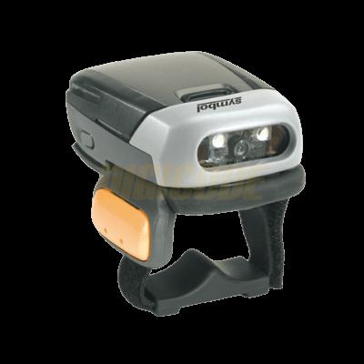 RS507X-IM200000TWR