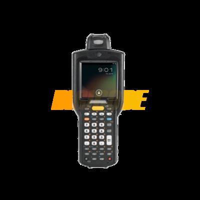 MC32N0-RL3HCLE0A