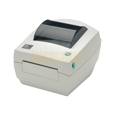 GC420-200520-000